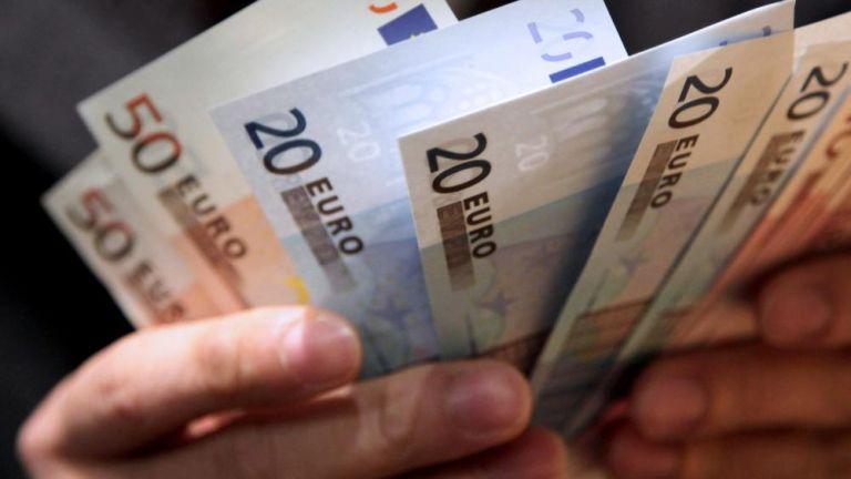 Επίδομα ανεργίας : Παρατείνεται για άλλους δυο μήνες   tovima.gr