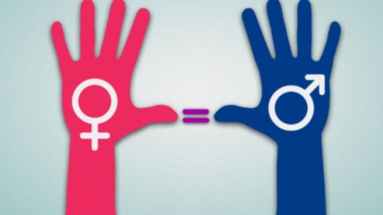Η ανισότητα των φύλων στην επιστήμη της Φυσικής | tovima.gr