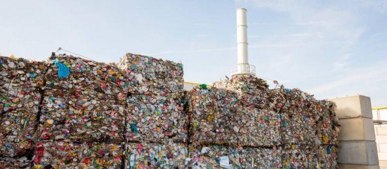 ΥΠΕΝ: Υπό διερεύνηση ενεργειακή αξιοποίηση των σκουπιδιών   tovima.gr