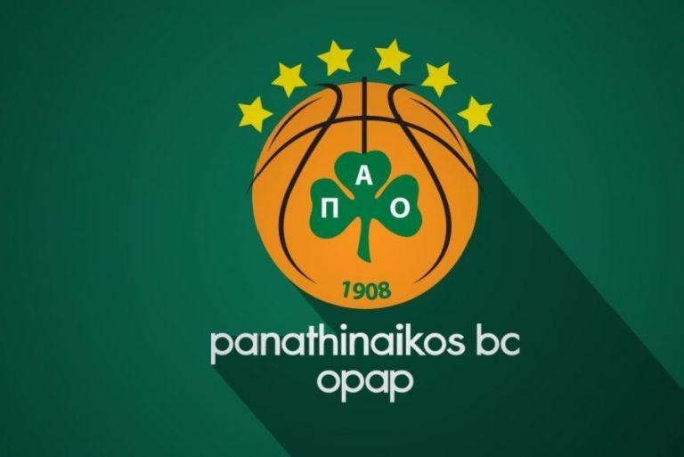 Νέο κρούσμα κορωνοϊού στον Παναθηναϊκό   tovima.gr