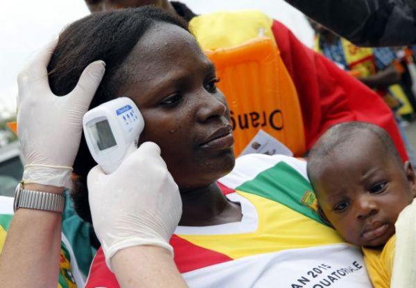 Έμπολα : Η Γουινέα κήρυξε και επισήμως επιδημία | tovima.gr