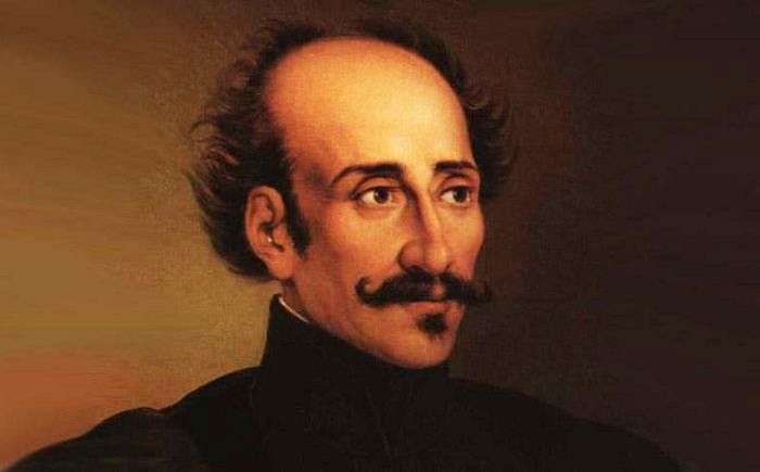 16 Φεβρουαρίου 1821: Ο Υψηλάντης αποφασίζει την έναρξη της Επανάστασης   tovima.gr