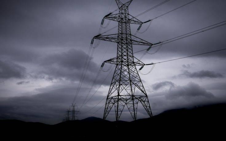 ΔΕΔΔΗΕ : Αυτοί είναι οι 14 δήμοι με προβλήματα ηλεκτροδότησης λόγω της «Μήδειας»   tovima.gr