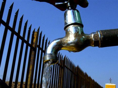 Κίνδυνος κυβερνοεπιθέσεων σε δίκτυα ύδρευσης | tovima.gr