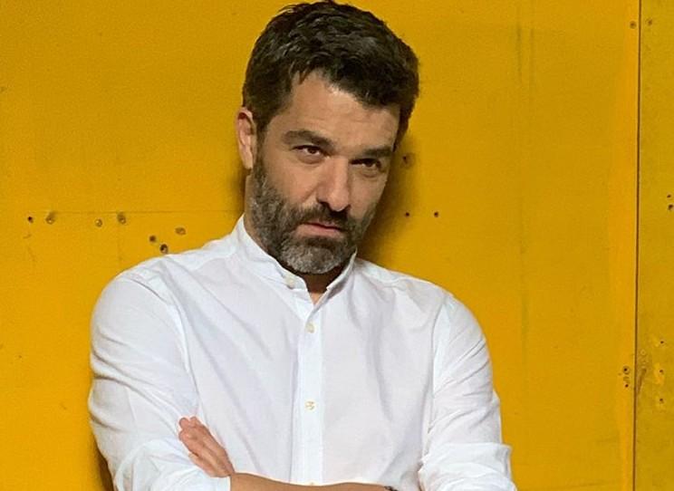 Πέτρος Λαγούτης : Να παραιτηθεί η Λίνα Μενδώνη | tovima.gr