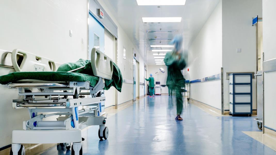 Κορωνοϊός : 1.400 νέα κρούσματα και 27 νεκροί – 320 οι διασωληνωμένοι – Ειδήσεις – νέα