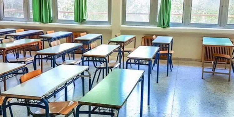 Αποπλάνηση 13χρονου: Τι λέει η καθηγήτρια μετά την απελευθέρωσή της | tovima.gr