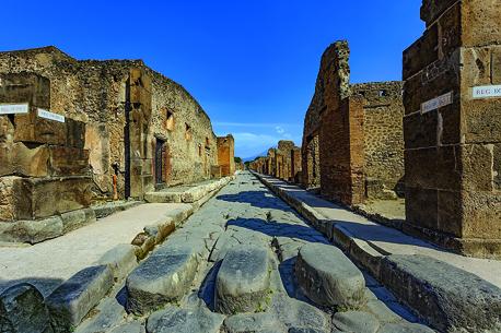 Ανακαλύπτοντας τις αρχαίες πόλεις | tovima.gr