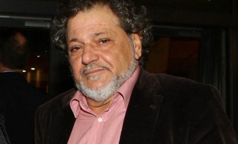 Γιώργος Παρτσαλάκης : Τα γνώριζα όλα, αλλά δεν είχα αποδείξεις – Είναι κάθαρμα | tovima.gr
