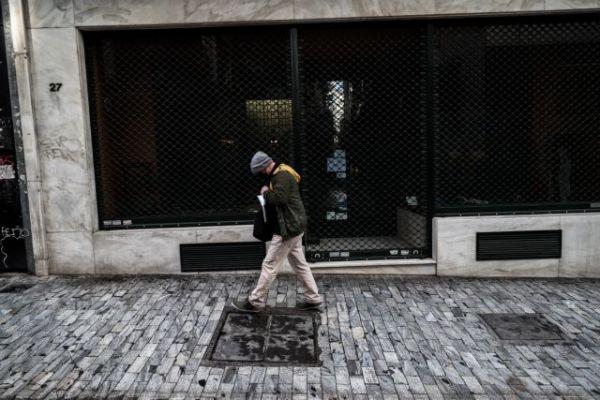 Lockdown : Προς μερικό άνοιγμα τον Μάρτιο – Οι παράγοντες που θα το κρίνουν | tovima.gr