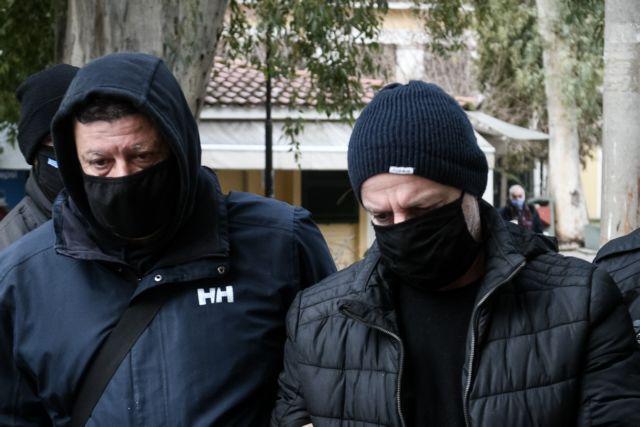 Δημήτρης Λιγνάδης : Διευρύνεται η εισαγγελική έρευνα – Καταθέτει ο Μπιμπίλας | tovima.gr