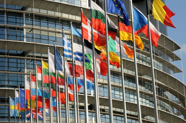 Ευρωκοινοβούλιο : Συζητά για την ανάκαμψη στην ΕΕ, τα εμβόλια και τον τουρισμό | tovima.gr