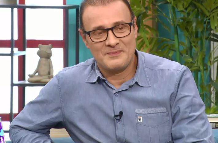 Γιαννακόπουλος στο MEGA : Θα είχα παραιτηθεί αν ήμουν στη θέση της Μενδώνη | tovima.gr