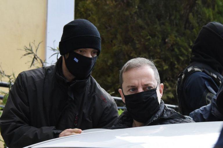 Υπόθεση Λιγνάδη : Οργισμένος ο δικηγόρος μηνυτή για τις δηλώσεις Κούγια – «Προσβάλλει τη νοημοσύνη και την Δικαιοσύνη»   tovima.gr