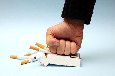 ΕΛΣΤΑΤ : Εντυπωσιακή μείωση του καπνίσματος καταγράφηκε στην Ελλάδα την τελευταία δεκαετία | tovima.gr