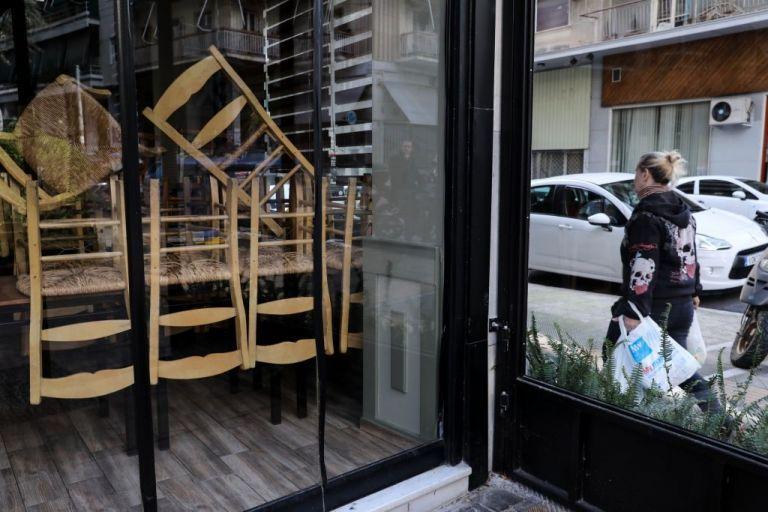 «Κουρεμένα» ενοίκια : Από 15 Μαρτίου οι αποζημιώσεις Ιανουαρίου | tovima.gr