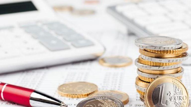 Δάνεια : Νέο πρόγραμμα επιδότησης τόκων υφιστάμεων δανείων | tovima.gr