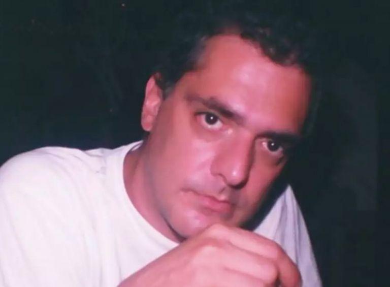 Πέθανε ο Τάσος Θεοδωρόπουλος | tovima.gr