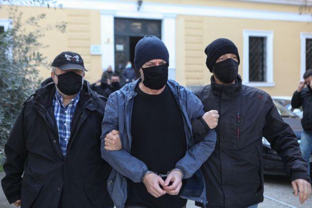 Δημήτρης Λιγνάδης : Από το Εθνικό Θέατρο στη φυλακή – Τι κατέθεσαν οι μάρτυρες, οι ισχυρισμοί που δεν έπεισαν | tovima.gr