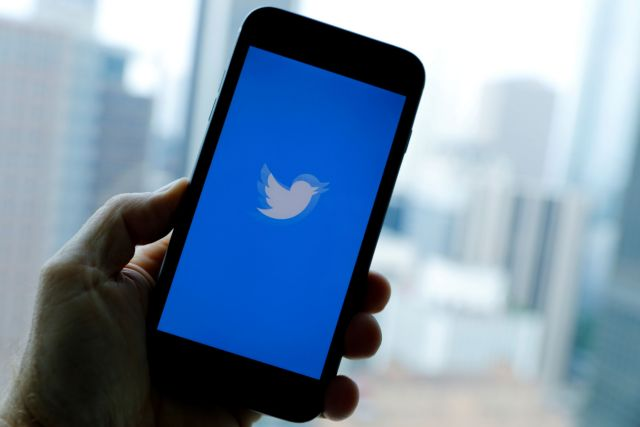 Το Twitter φέρνει το Super Follow – Τι είναι, πώς λειτουργεί | tovima.gr