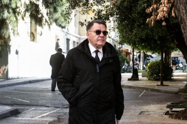 Κούγιας: Φθόνος και ζήλια για Λιγνάδη από ΣΕΗ – Τι είπε για τους «επαγγελματίες ομοφυλόφιλους» | tovima.gr