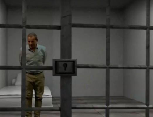 Υπόθεση Λιγνάδη : Η «παρέα» του σκηνοθέτη στις φυλακές για σεξουαλικά εγκλήματα   tovima.gr