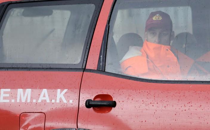 Πάρνηθα: Ανασύρθηκε η σορός του 42χρονου ορειβάτη | tovima.gr