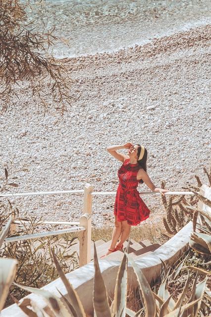 Ο κόσμος της Νεφέλης Φασούλη   tovima.gr