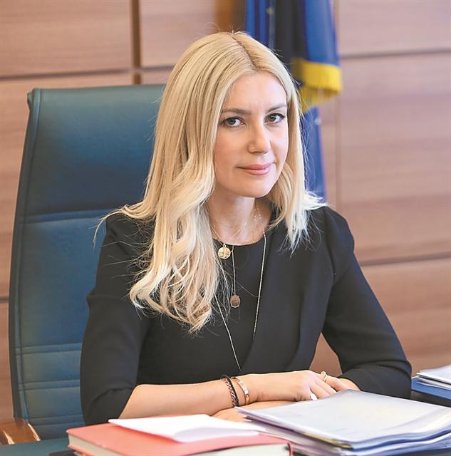 Φέτα με «πλαστό διαβατήριο» στις ξένες αγορές   tovima.gr
