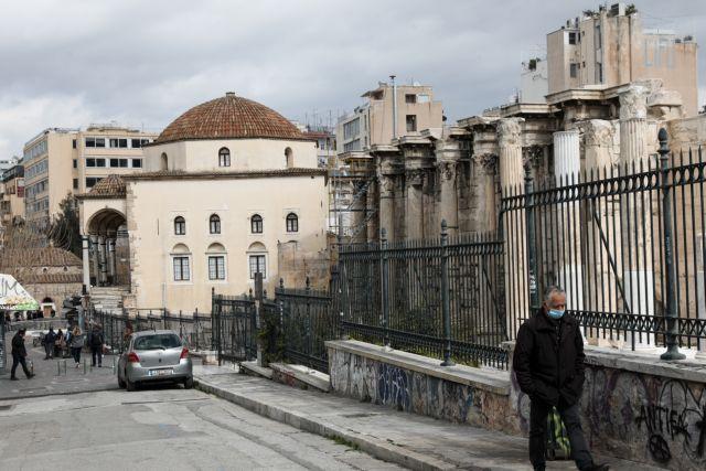 Κορωνοϊός : Αύξηση κρουσμάτων τις επόμενες μέρες αναμένουν οι ειδικοί | tovima.gr