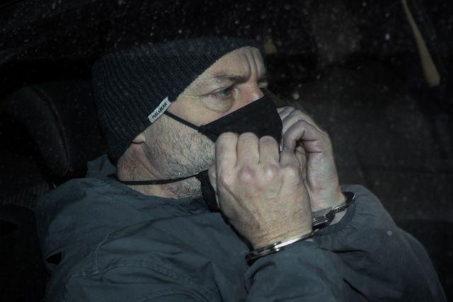 Δημήτρης Λιγνάδης : Έρευνα στο σπίτι του σκηνοθέτη διέταξε η ανακρίτρια   tovima.gr