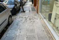 Σεισμός : Τι λένε οι επιστήμονες για τα 6 Ρίχτερ που χτύπησαν τη Θεσσαλία – Πανικός στους δρόμους, πληροφορίες για εγκλωβισμένο
