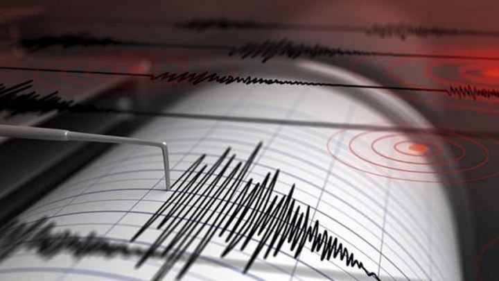 Ισχυρός σεισμός 7,3 Ρίχτερ στη Νέα Ζηλανδία – Προειδοποίηση για τσουνάμι | tovima.gr