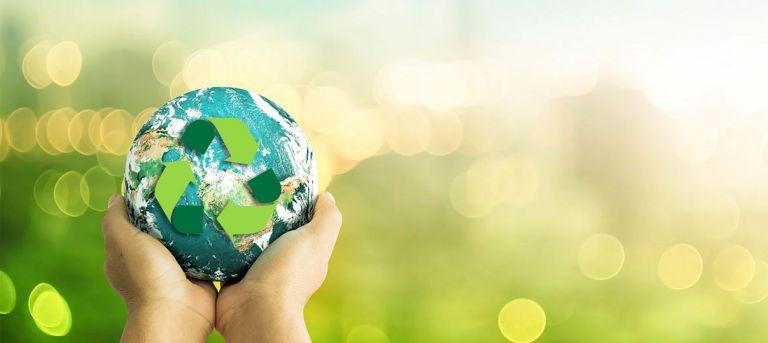 Νέο ξεκίνημα, με κανόνες, για την ανακύκλωση συσκευασιών στην Ελλάδα | tovima.gr