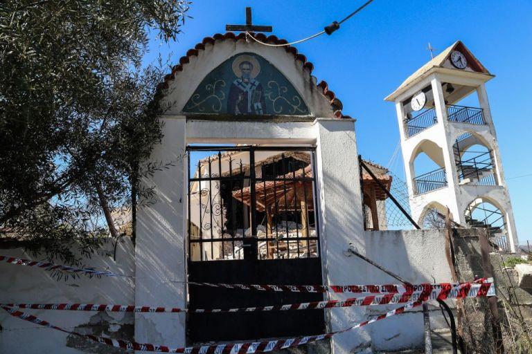 Σεισμός : Μαρτυρίες από όλη την Ελλάδα – «Έντονο τράνταγμα με βουητό και διάρκεια»   tovima.gr