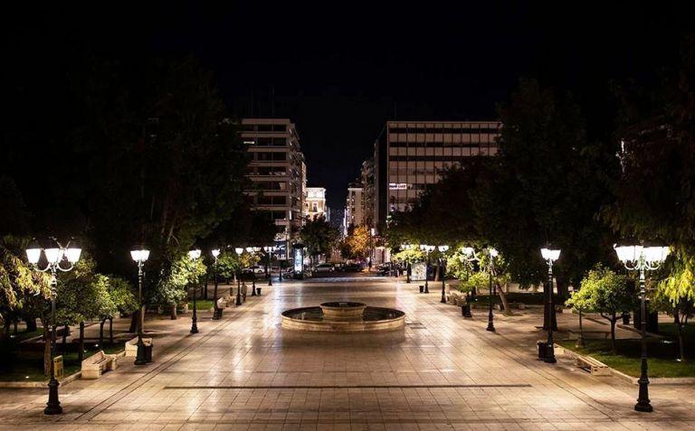 Μελλοντολογώντας ασύστολα | tovima.gr