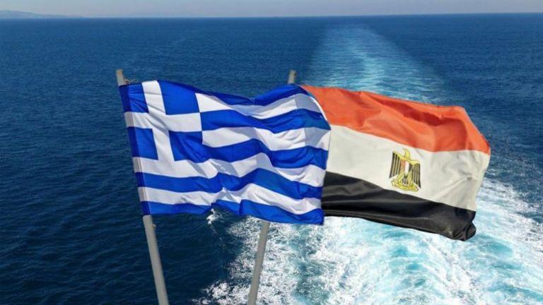 Η Αθήνα αδειάζει την Αγκυρα μέσω Αιγύπτου | tovima.gr