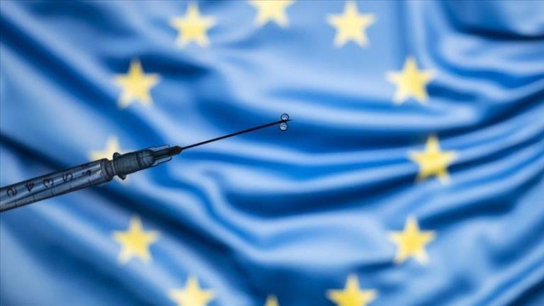 Politico : Το σχέδιο Κομισιόν για την επανέναρξη των ταξιδιών – Ποιοι συμφωνούν, ποιοι διαφωνούν, πότε θα είναι έτοιμο | tovima.gr