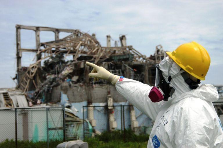 Φουκουσίμα δέκα χρόνια μετά: «Καμία επίπτωση» από τη ραδιενέργεια | tovima.gr