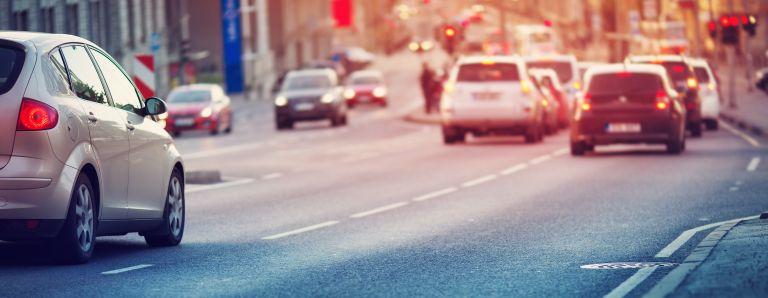 Εθνικό Σχέδιο Δράσης για την Οδική μας Ασφάλεια | tovima.gr