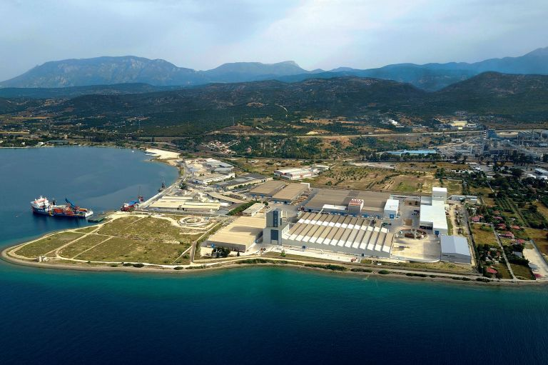 Νέο συμβόλαιο στη Δανία από την Hellenic Cables | tovima.gr