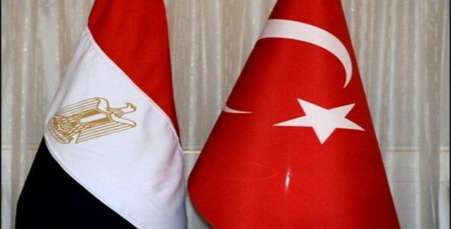 Αίγυπτος σε Τουρκία: Θέλουμε έργα και όχι λόγια | tovima.gr