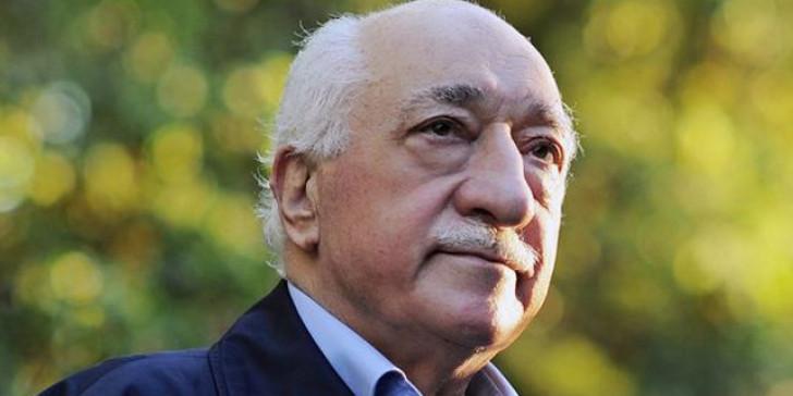 Τουρκία : Ενόχληση της Άγκυρας για την προβολή των δηλώσεων Γκιουλέν από το MEGA | tovima.gr