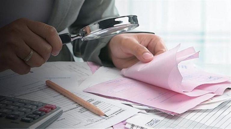ΑΑΔΕ: Στο φως 36 υποθέσεις φοροδιαφυγής ύψους 24,5 εκατ. ευρώ | tovima.gr