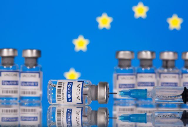 Πιστοποιητικό εμβολισμού : Την Τετάρτη η πρόταση της ΕΕ – Τι θα περιέχει   tovima.gr