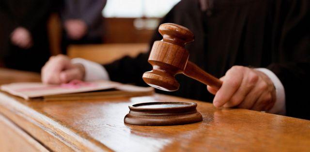 Ο Παναγιώτης Δανιάς νέος πρόεδρος της Ενωσης Διοικητικών Δικαστών | tovima.gr