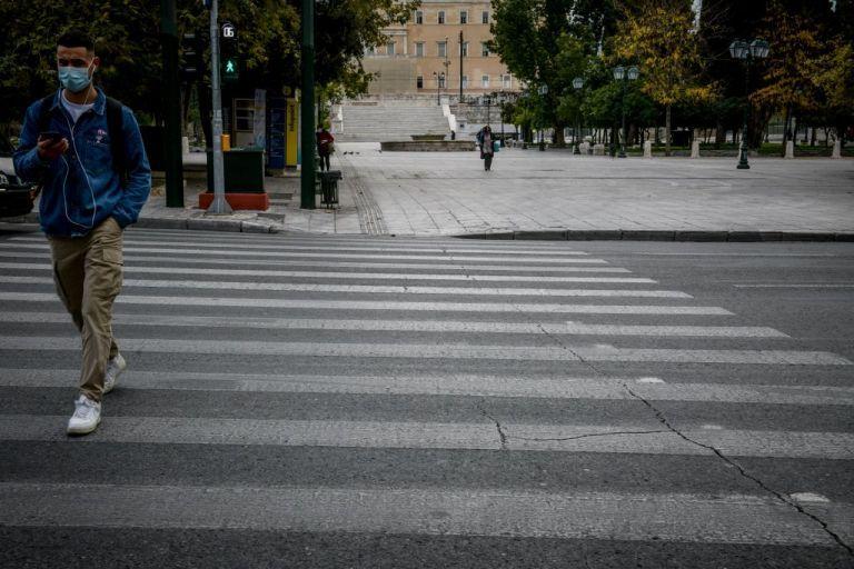 Γώγος : Τον Απρίλιο άνοιγμα του λυκείου και μερικό άνοιγμα δραστηριοτήτων   tovima.gr