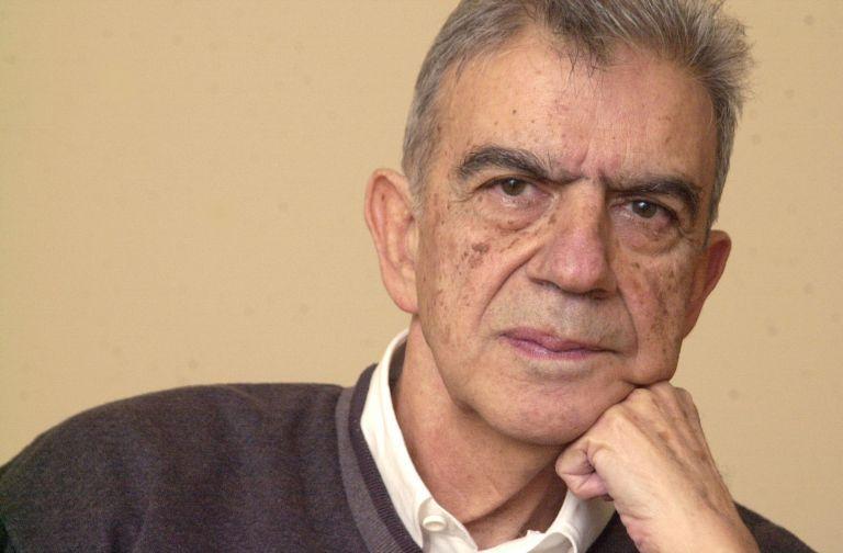 Δολοφονία Κουμανταρέα : Ένοχοι και στο Εφετείο οι δύο κατηγορούμενοι | tovima.gr