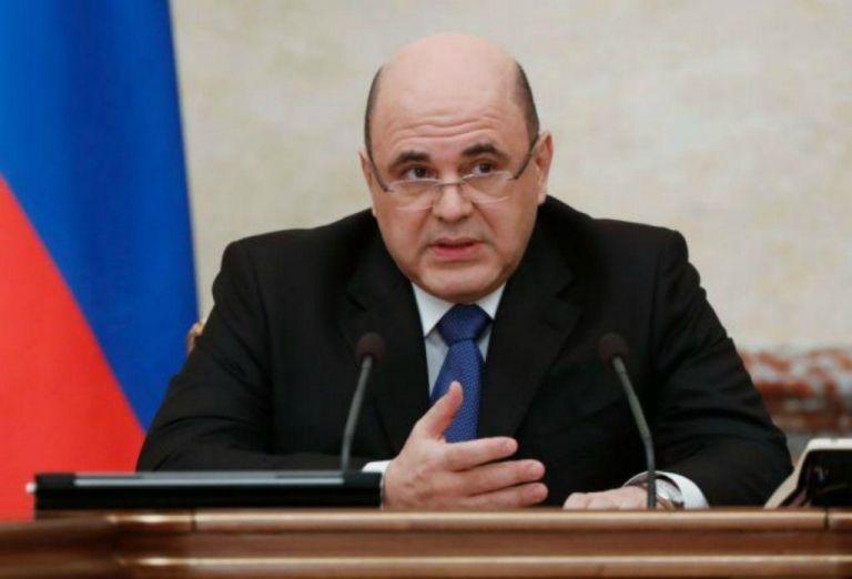 Ελλάδα 2021 : Στην Αθήνα ο Ρώσος πρωθυπουργός για την 25η Μαρτίου | tovima.gr