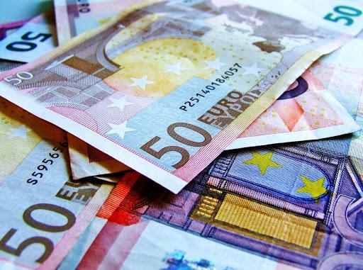 Γέφυρα : Πότε ενεργοποιείται ο δεύτερος κύκλος προγράμματος επιδότησης δόσεων | tovima.gr